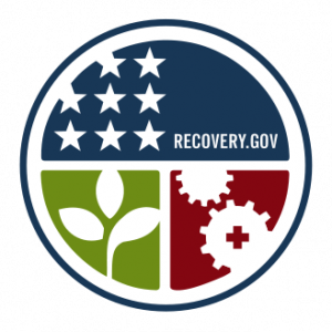 329px-official_seal_of_the_american_recovery_and_reinvestment_act_of_2009svg
